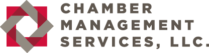 Chamber-Management-Services_RGB