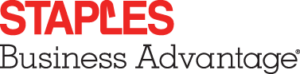 Staples-Business-Advantage-Logo-2016